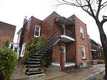 Duplex à vendre à Rosemont/La Petite-Patrie (Montréal), Montréal (Île), 5606 - 5608, Avenue  Jeanne-d'Arc, 25553808 - Centris.ca