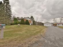 House for sale in Saint-Louis, Montérégie, 363, Rang du Bord-de-l'Eau Ouest, 22950412 - Centris.ca