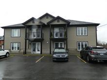 Condo à vendre à Victoriaville, Centre-du-Québec, 50, Rue des Berges, app. 4, 17544281 - Centris