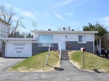 House for sale in Saint-François (Laval), Laval, 520, Rue  Viviane, 12515136 - Centris.ca