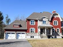 House for sale in Sainte-Anne-des-Plaines, Laurentides, 4, Rue  Champêtre, 26789849 - Centris.ca