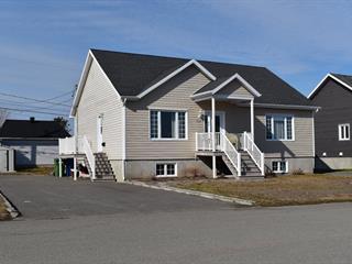 Maison à vendre à Saint-Jean-Port-Joli, Chaudière-Appalaches, 356 - 356A, Rue  Miville-Deschênes, 26651191 - Centris.ca