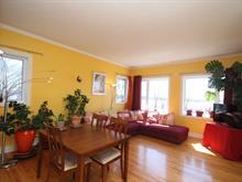 House for sale in Beauport (Québec), Capitale-Nationale, 2303, Rue de la Terrasse-Cadieux, 13732229 - Centris.ca