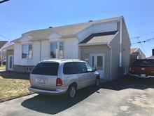 House for sale in Rivière-du-Loup, Bas-Saint-Laurent, 91, Chemin des Raymond, 23431276 - Centris