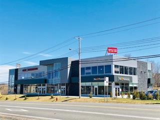 Commercial building for sale in Lévis (Les Chutes-de-la-Chaudière-Ouest), Chaudière-Appalaches, 770, Route des Rivières, 28174065 - Centris.ca