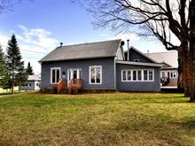 Fermette à vendre à Hemmingford - Canton, Montérégie, 114, Chemin de Covey Hill, 25235255 - Centris.ca