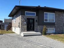 House for sale in Montmagny, Chaudière-Appalaches, 55, Rue  Philippe-Landry, 25577928 - Centris.ca