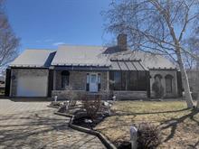 Maison à vendre à Rimouski, Bas-Saint-Laurent, 509, Rue des Jésuites, 27425737 - Centris.ca
