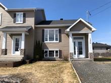 Maison à vendre à Saint-Gilles, Chaudière-Appalaches, 1278, Rue de l'Aréna, 15573002 - Centris.ca