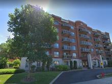 Condo / Appartement à louer à Pierrefonds-Roxboro (Montréal), Montréal (Île), 5220, boulevard des Sources, app. 609, 13421551 - Centris.ca