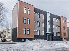 Condo for sale in Rivière-des-Prairies/Pointe-aux-Trembles (Montréal), Montréal (Island), 836, 7e Avenue, 18124892 - Centris