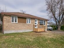 Maison à vendre à Gatineau (Gatineau), Outaouais, 245, Rue  Balsam, 27205542 - Centris.ca