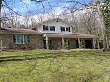 Maison à vendre à Shefford, Montérégie, 125, Chemin  Picard, 11620349 - Centris.ca