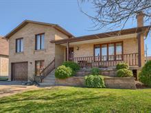 House for sale in Chomedey (Laval), Laval, 181, Rue de l'Ermitage, 24870329 - Centris