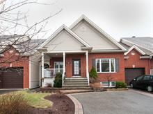 Maison à vendre à Mont-Saint-Hilaire, Montérégie, 579, Rue  Magloire-Laflamme, 21254447 - Centris