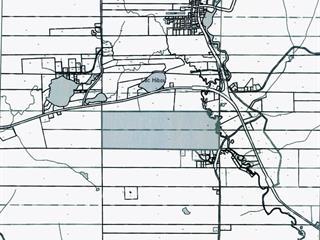 Terre à vendre à Rivière-Rouge, Laurentides, 328, Chemin du Lac-Vert, 21845092 - Centris.ca