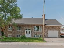 House for sale in Rivière-des-Prairies/Pointe-aux-Trembles (Montréal), Montréal (Island), 12640, 42e Avenue (R.-d.-P.), 10144558 - Centris.ca