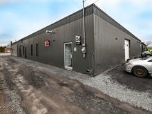Commercial unit for rent in Verchères, Montérégie, 24, Rue  Hébert, 10844173 - Centris