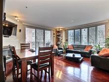 Condo for sale in Ville-Marie (Montréal), Montréal (Island), 1333, Rue  Notre-Dame Ouest, apt. 210, 19532413 - Centris.ca