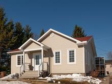 Maison à vendre à Ferme-Neuve, Laurentides, 102, 11e Avenue, 23175854 - Centris.ca