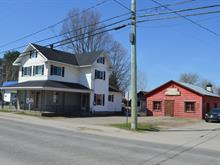 Maison à vendre à Chénéville, Outaouais, 48, Rue  Principale, 13028452 - Centris