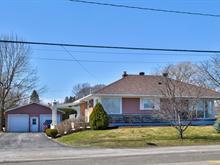 House for sale in Saint-Ambroise-de-Kildare, Lanaudière, 1041, Route  343, 27459607 - Centris.ca