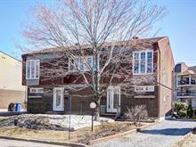 House for sale in Les Rivières (Québec), Capitale-Nationale, 2859, Carré des Argiles, 26350236 - Centris.ca