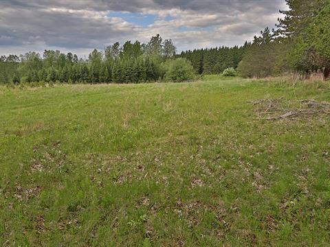 Terrain à vendre à Dixville, Estrie, Chemin  Parker, 9038058 - Centris.ca