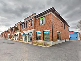 Local commercial à louer à Saint-Jean-sur-Richelieu, Montérégie, 133, boulevard  Saint-Luc, local 101-102, 15102250 - Centris.ca