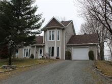 Maison à vendre à Roxton Pond, Montérégie, 646, Rue de Québec, 14260541 - Centris