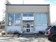 Local commercial à louer à Pont-Rouge, Capitale-Nationale, 212, Rue  Dupont, local F, 16299304 - Centris.ca