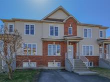 House for sale in L'Épiphanie, Lanaudière, 333, Croissant des Ruisseaux, 22050929 - Centris.ca