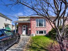 House for sale in Gatineau (Gatineau), Outaouais, 771, boulevard  Saint-René Est, 25954257 - Centris