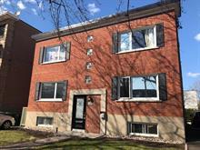 Commercial unit for rent in Saint-Lambert (Montérégie), Montérégie, 640, Avenue  Notre-Dame, suite 100, 11414465 - Centris.ca