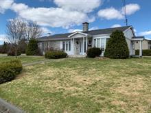 Maison à vendre à East Angus, Estrie, 320, Rue  Palmer, 14250480 - Centris.ca