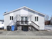 Quadruplex for sale in Chibougamau, Nord-du-Québec, 349 - 355, 5e Rue, 9183239 - Centris.ca