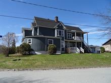 Quadruplex for sale in Brompton (Sherbrooke), Estrie, 14 - 16, Rue  Pleasant, 26954318 - Centris.ca