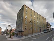 Income properties for sale in La Cité-Limoilou (Québec), Capitale-Nationale, 805, Avenue  Turnbull, 23372987 - Centris.ca
