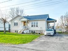 Maison à vendre à Lacolle, Montérégie, 3, Rue  Bisaillon, 19440458 - Centris.ca