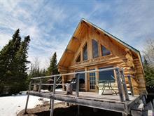 Cottage for sale in La Malbaie, Capitale-Nationale, 1, Rang  Saint-Joseph, 25302490 - Centris.ca