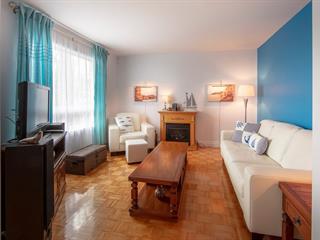 Maison à vendre à Wendake, Capitale-Nationale, 40, Rue du Chef-Maurice-Bastien, 27992120 - Centris.ca