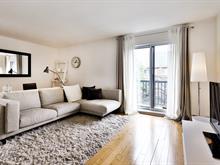 Condo à vendre à Boucherville, Montérégie, 840, Rue  Hélène-Boullé, app. 8, 10650018 - Centris