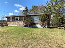 House for sale in East Angus, Estrie, 90, Rue  Pie-XII, 10869797 - Centris