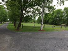 Maison à vendre à Hatley - Canton, Estrie, 23, Route  143, 17358809 - Centris
