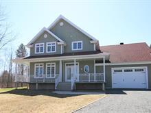 Maison à vendre à Daveluyville, Centre-du-Québec, 43, Rue du Domaine-Crochetière, 23983548 - Centris.ca