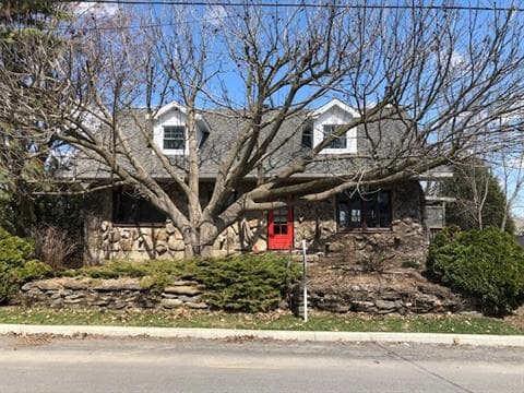 House for sale in Crabtree, Lanaudière, 184, 1re Avenue, 28681744 - Centris.ca