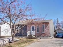 House for sale in Beauport (Québec), Capitale-Nationale, 397, Rue  Séguin, 17766047 - Centris.ca