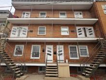 Immeuble à revenus à vendre à La Cité-Limoilou (Québec), Capitale-Nationale, 689 - 699, Rue de Beaujeu, 26557084 - Centris.ca