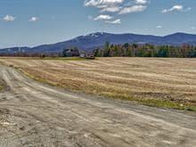 Farm for sale in Bromont, Montérégie, 1100, Chemin d'Adamsville, 15262282 - Centris.ca