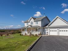 House for sale in Potton, Estrie, 387, Route de Mansonville, 28423871 - Centris.ca